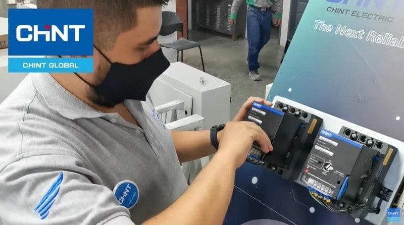adjustable air compressor pressure switch