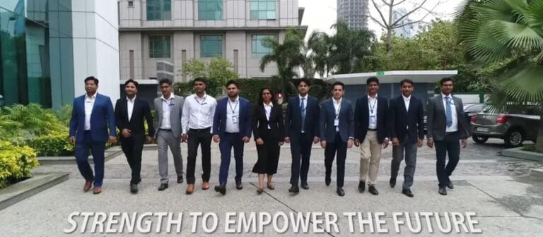 CHINT India Organized 2nd All India Distributor Meet
