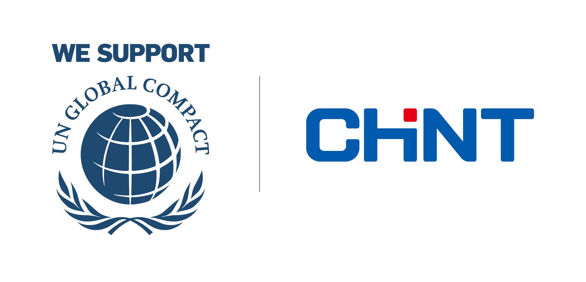 Chint Joins the United Nations Global Compact