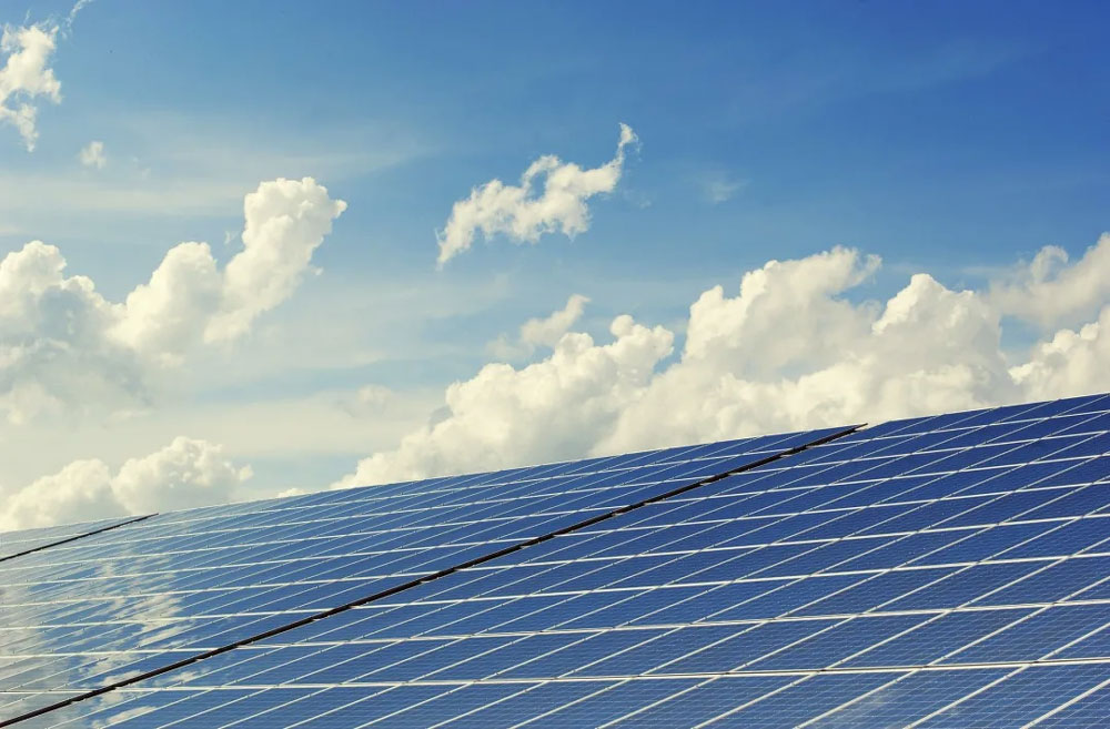 Innovation Opportunities PV Industry