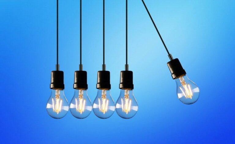 Consumer Guide to Understanding LED Light