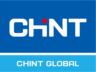 CHINT global
