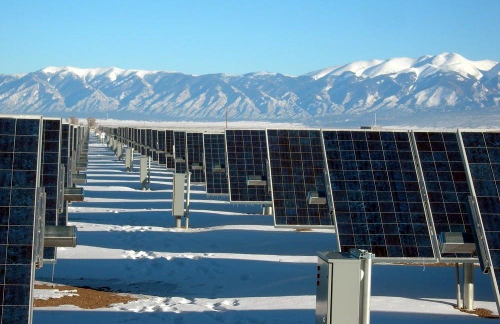Solar Inverter Knowledge